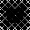 Favourite Block Favourites Icon