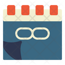 Unlimited Access Icon