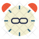 Unlimited Time Icon