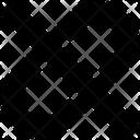 Unlink Icon