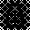 Artboard Design Ui Icon