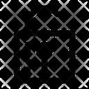 Padlock Lock Security Icon