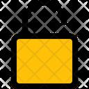 Unlock Interface Essentials Icon