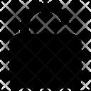 Unlock Security Essentials Icon