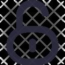 2076 Beaker Vector Icon