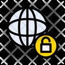 Unlock Browser Icon