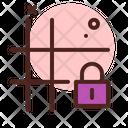 Unlock Guides Icon