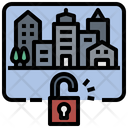 Unlock Clear Victory Icon