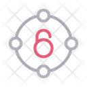 Unlock Network Icon
