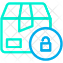 Unlock Package Icon