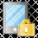 Phone Unlock Mobile Phone Icon