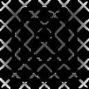Unlock website Icon