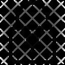 Unlocked Unlock Padlock Padlock Icon