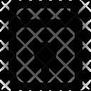 Unlocking Icon