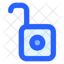 Unock Icon