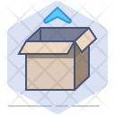 Unpacking package Icon
