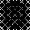 Unprotect Icon