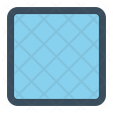Unselect Icon