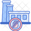 Untact Industries Icon