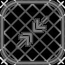 Arrow Arrows Icon
