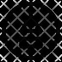 Up Arrow Icon