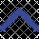 Arrow Chevron Next Icon