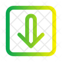 Upcoming Icon