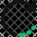 Update Web Website Icon
