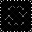 Update Reload Refresh Icon