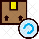 Update Package Icon