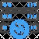 Update Server Icon