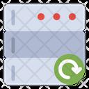 Mobile Sim Sim Card Phone Sim Icon