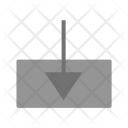 Update System Icon