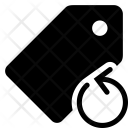 Update tag Icon
