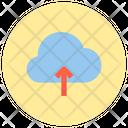 Up Load Upload Upload Sign Icon