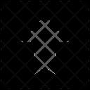 Upload Upload Sign Upload Arrow Icon