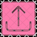 Upload Design Ui Icon