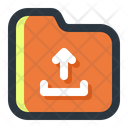 Upload Up Load Icon