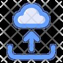 Upload Icon