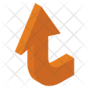 Upload Arrow Icon