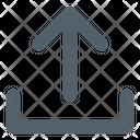 Arrow Interface Ui Icon