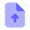 Upload-file Icon