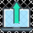 Upload File Upload Folder Upload Icon