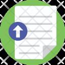 Upgrading Folder File Icon