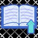 Download Literature Download Book Icon