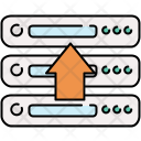 Upload server Icon