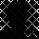 Upload User Icon