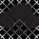 Uploaded Icon