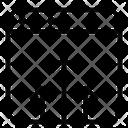 Uploading Upload Arrow Icon