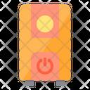 Ups Device Hardware Icon